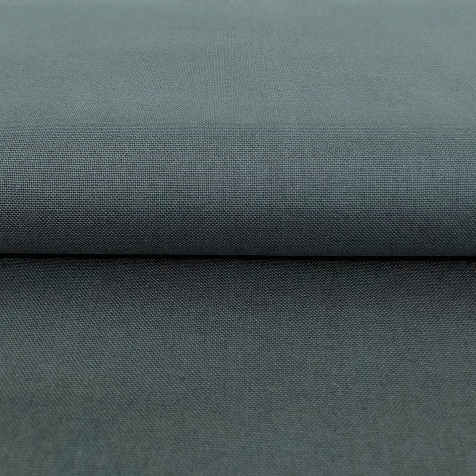 CANVAS grey blue