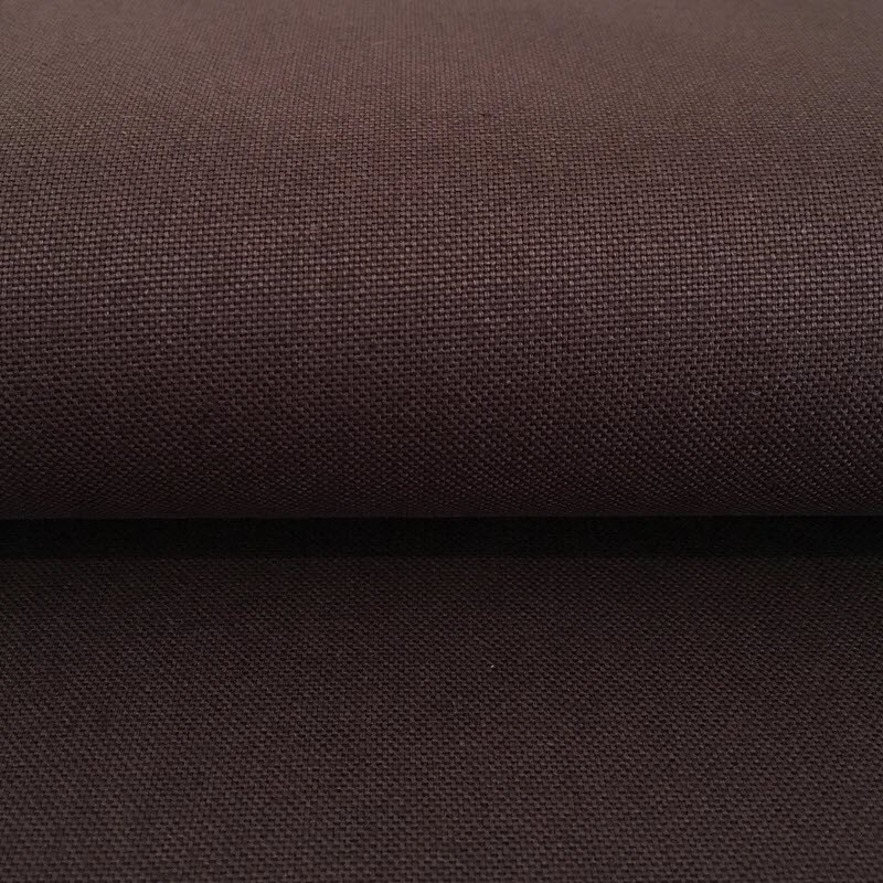 CANVAS brown