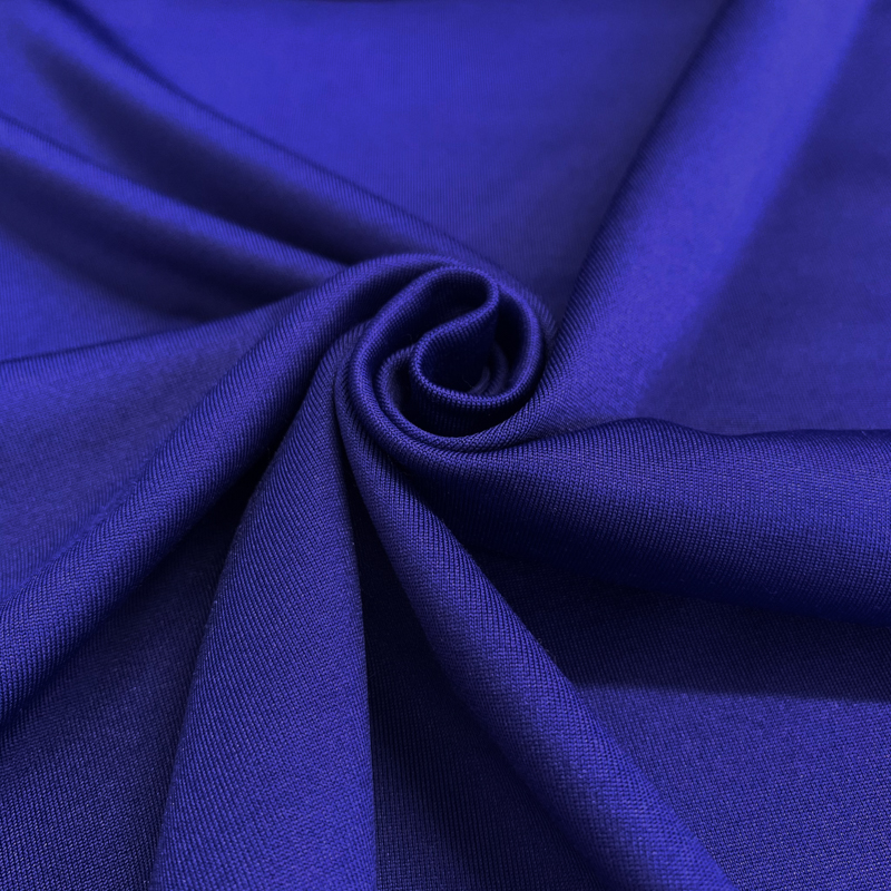 Úplet SPORTS cobalt